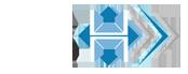 hdgasa-footer-logo