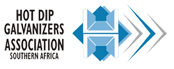 HDGASA Sticky Logo