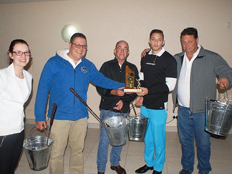 hdgasa-golf-day-2017-winners