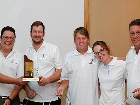 hdgasa-golf-day-2018-winners