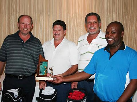 2012-golf-day
