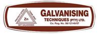 galvTechniques