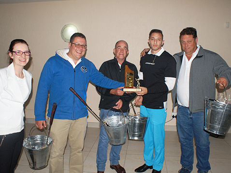 hdgasa-golf-day-2017-winners