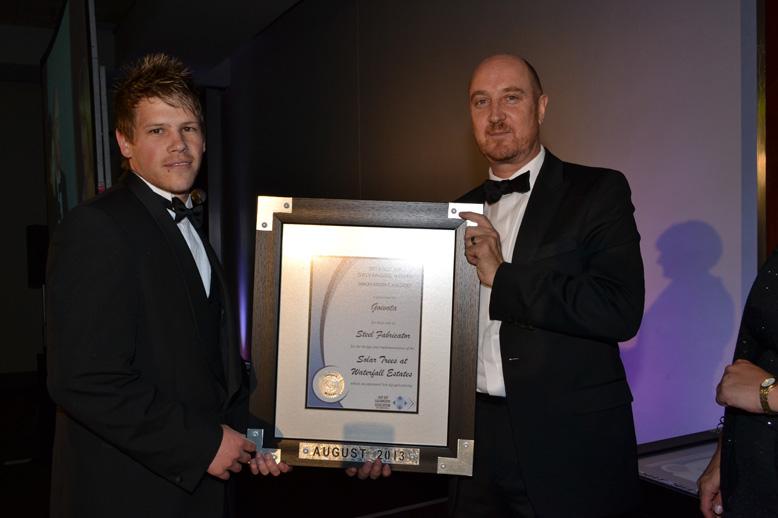 awards-2013-11