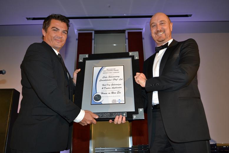 awards-2013-3
