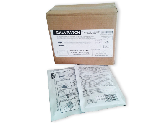 galvpatch-image