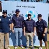 2017-golf-day-10