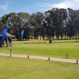 2017-golf-day-12