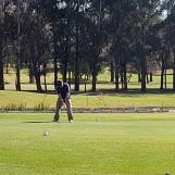 2017-golf-day-13