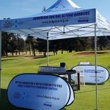 2017-golf-day-17