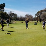 2017-golf-day-19