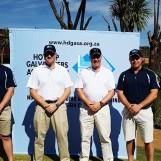 2017-golf-day-2