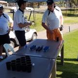 2017-golf-day-22