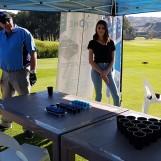 2017-golf-day-27