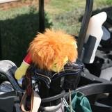 2017-golf-day-32