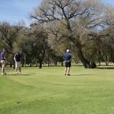 2017-golf-day-37