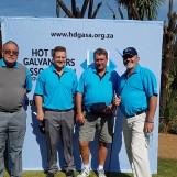 2017-golf-day-4