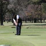 2017-golf-day-44