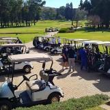 2017-golf-day-5