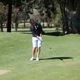 2017-golf-day-56