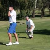 2017-golf-day-57