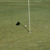 2017-golf-day-58