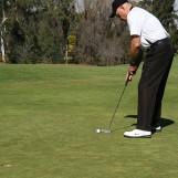 2017-golf-day-64