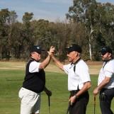 2017-golf-day-68