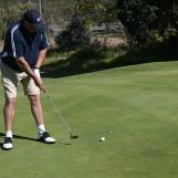 2017-golf-day-69
