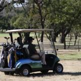2017-golf-day-72