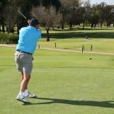 2017-golf-day-77