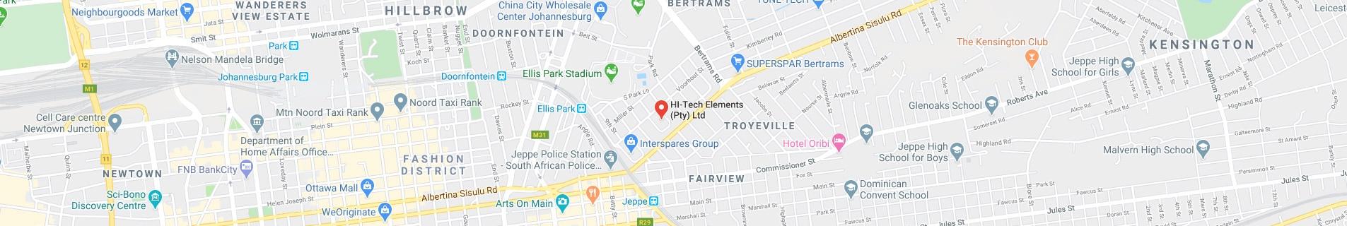Hi-Tech-Elements
