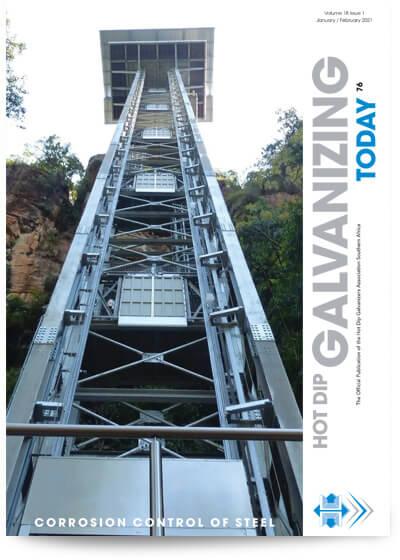 2021101 GalvanizingToday76 V18E1 0221