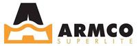 Armco-Superlite